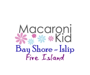 Bay Shore - Islip - Fire Island Macaroni Kid