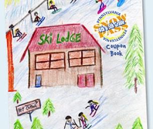 Hey Kids, Ski PA!