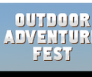 Outdoor Adventure Fest at The Wildlife Experience