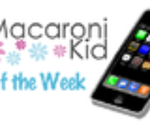 App Of The Week
