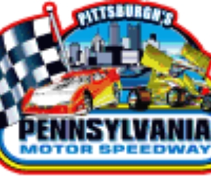 Pittsburgh's Pennsylvania Motor Speedway!!