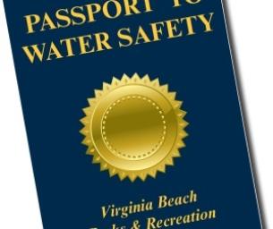 Passport to Water Safety