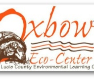 Discover Turtles & Tortoises at the Oxbow