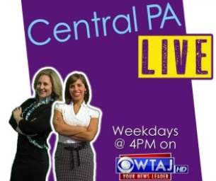 Central Pa Live!