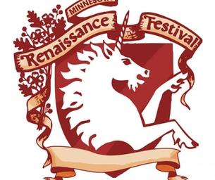 Minnesota Renaissance Festival Giveaway!