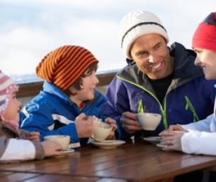 Macaroni Kid's Annual Ski Roundup