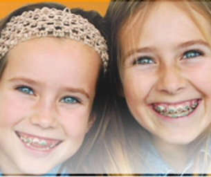 What is Two-Phase Orthodontic Treatment?