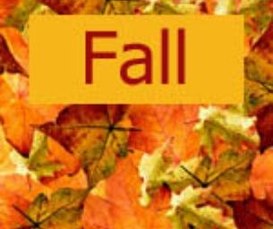 Fall Fun in Beaver County