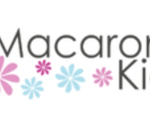 This Week from Macaroni Kid Conejo Valley