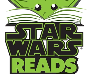 STAR WARS READS DAY RETURNS OCTOBER 5