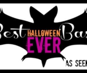 Best Halloween Bash Ever- As Seen On KDKA