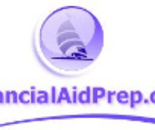 Financial Aid Tips For College