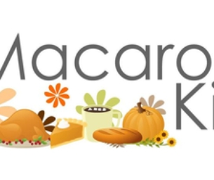 Welcome to Macaroni Kid New Bedford!