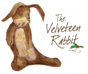 THE VELEVETEEN RABBIT presented by the Boston Children's Theater