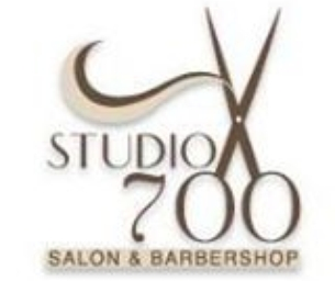 Win Haircuts For You & Your Family from Studio 700 Salon!