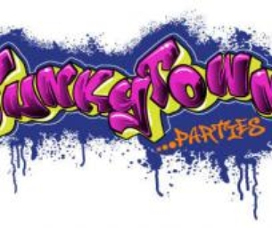 Have you checked out Funky Town lately?