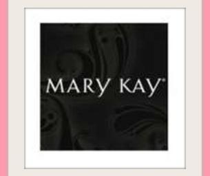 MARY KAY COSMETICS-WEST