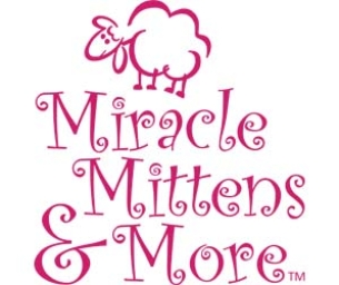 MIRACLE MITTENS AND MORE