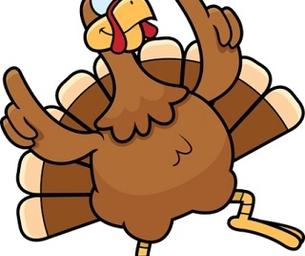 Top Picks For Thanksgiving Recess!