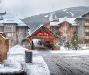 9 Reasons to Visit Copper Mountain This Winter