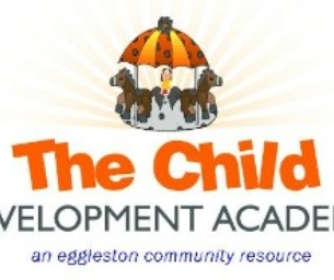 The Child Development Academy