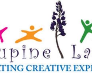 Lupine Lane