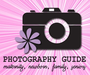 Local Photographers You'll Want to Meet