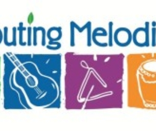 Sprouting Melodies® Opens Winter Registration