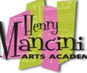 Henry Mancini Arts Academy Classes