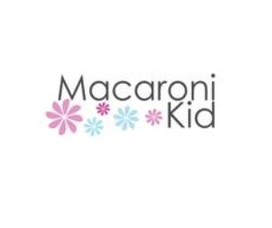 Metro Denver Macaroni Mom Newsletters