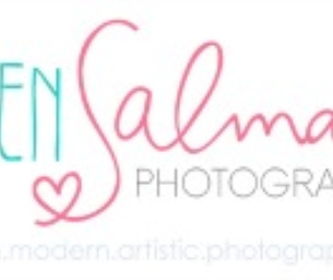 Valentine's Mini-Sessions at Colleen Salmans Photography