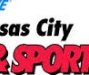 The Progressive Insurance® Kansas City Boat & Sportshow®