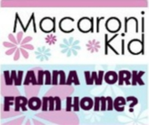Work From Home Opportunities In Greater Pok Area