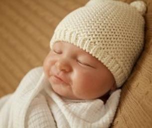 Sleep Tip Tuesday: Make Sleep a 2014 Priority