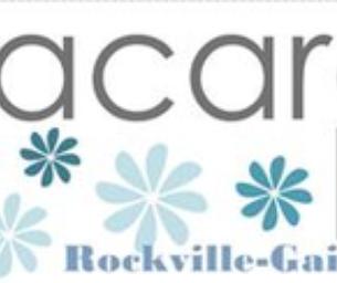 Fun Activities for Kids in Rockville & Gaithersburg!