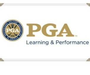 PGA Center for Golf Learning and Performance: Programs & Camps Galore!