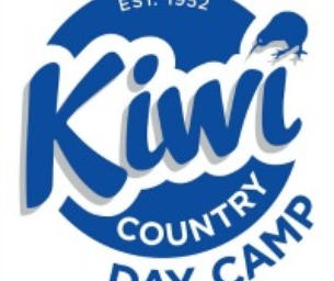 Kiwi Country Day Camp is Now Recruiting for the 2014 Camp Season