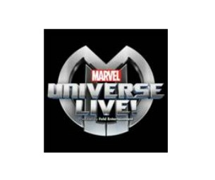 Marvel Live Tour Coming to Southern California