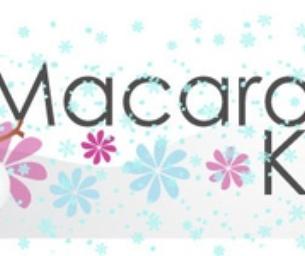 Macaroni Message