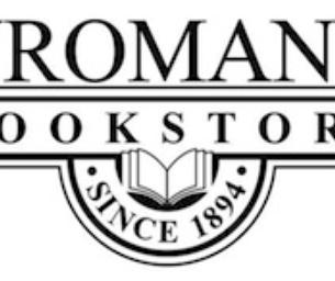 Hey Kids! Enter Vroman's Annual Bookmark Contest