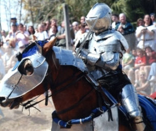 THE 2014 BAY AREA RENAISSANCE FESTIVAL IS HERE!!