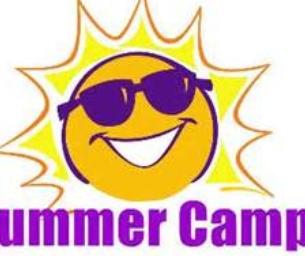 Macaroni Kid 2014 Summer Camp Guide