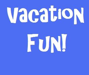 April Vacation Programs in Acton-Concord-Bedford-Lexington