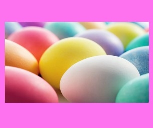 Hop Over to Sugar Land's EGGstravaganza