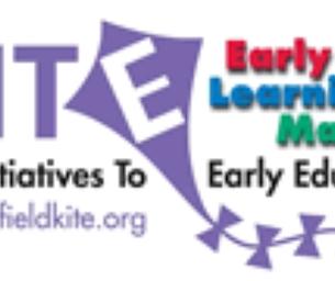 Key Initiatives to Early Education