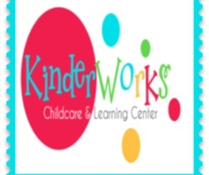 NEW CHILDCARE IN TOWN- KinderWorks
