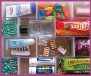 Teacher Appreciation Week Gift Ideas