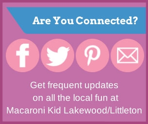 Are You Connected?  Get Connected to Your Local Mac Kid Today!