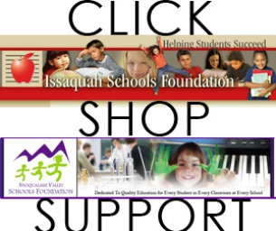 Support Your Local Schools Foundations