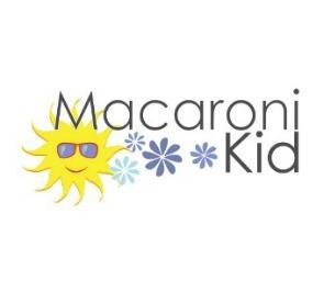 This Week from Macaroni Kid Santa Barbara